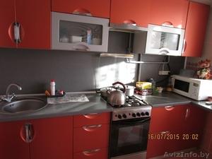 Квартиры для командировочных в центре Лиды - Изображение #5, Объявление #1299646