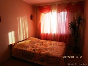 Квартиры для командировочных в центре Лиды - Изображение #7, Объявление #1299646