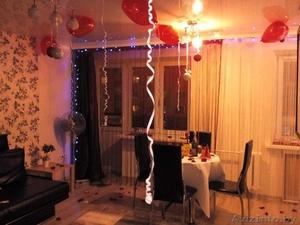 Организация романтических вечеров в Лиде - Изображение #3, Объявление #1431982