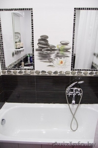 Новые VIP апартаменты в центре Лиды  - Изображение #7, Объявление #1490807
