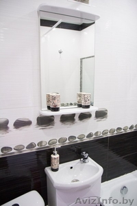 Новые VIP апартаменты в центре Лиды  - Изображение #8, Объявление #1490807