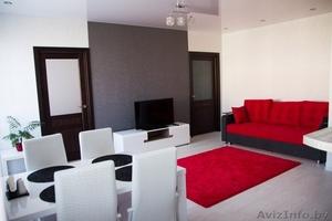 Новые VIP апартаменты в центре Лиды  - Изображение #1, Объявление #1490807