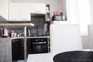 Новые VIP апартаменты в центре Лиды  - Изображение #2, Объявление #1490807