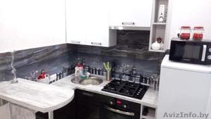 Новые VIP апартаменты в центре Лиды  - Изображение #5, Объявление #1490807