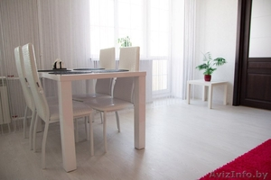 Новые VIP апартаменты в центре Лиды  - Изображение #4, Объявление #1490807