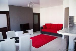 Квартиры для командировочных в центре Лиды - Изображение #8, Объявление #1299646