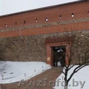 Квартира на сутки с видом на замок - Изображение #6, Объявление #1532338