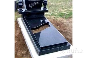 Благоустройство захоронений на кладбищах Лиды и района - Изображение #1, Объявление #1709024