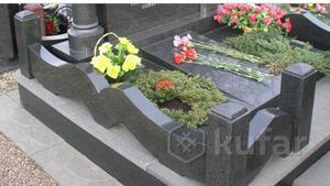 Благоустройство захоронений на кладбищах Лиды и района - Изображение #7, Объявление #1709024