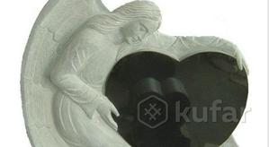 Благоустройство. Строительные работы на кладбище доступные цены - Изображение #3, Объявление #1710017