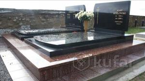 Благоустройство. Строительные работы на кладбище доступные цены - Изображение #4, Объявление #1710017
