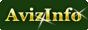 Белорусская Доска БЕСПЛАТНЫХ Объявлений AvizInfo.by, Лида