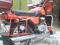 Продам Jawa 350/638