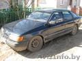 Форд Скорпио 1986