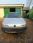 Продам Volkswagen Passat седан 2.0 i,  1991г. отличное состояние.