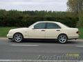 Мерседес W210 E220