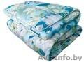 текстиль спецодежда ткани халаты - Изображение #6, Объявление #666214