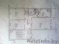 Продам 3-х комнатную квартиру в г.Березовка