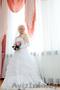 AK-style studio фотосъемка,  видеосъемка свадеб,  праздников,  торжеств и др.