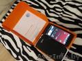 Продаётся HTC ONE X оригинал