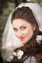 Свадебный фотограф. Видео и Фотосъёмка в Новогрудке, Лиде, Объявление #637438