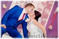 Свадебный фотограф. Видео и Фотосъёмка в Новогрудке, Лиде - Изображение #2, Объявление #637438