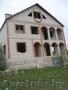 Продается дом в г. Дятлово