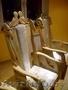 Мебель из дерева,  изделия из дерева