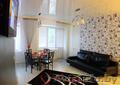Квартира - студия на сутки в центре Лиды