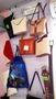 Сумки вечерние, большие, на каждый день в магазине СИМА - Изображение #2, Объявление #1127668