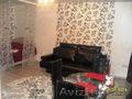 Квартира-студия БОРДО на сутки в центре Лиды