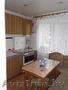 уникальная квартира на сутки - Изображение #5, Объявление #1173441