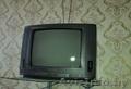 Телевизор Sharp в г Лида центр Шарп сборка Япония компактный