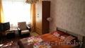 Центр. ул.Космонавтов 1-2 комнаты