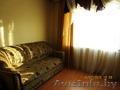 Квартиры для командировочных в центре Лиды - Изображение #2, Объявление #1299646