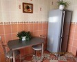 Квартиры для командировочных в центре Лиды - Изображение #4, Объявление #1299646