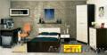 Детские комнаты по ценам производителя - Изображение #5, Объявление #1309104