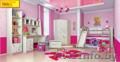 Детские комнаты по ценам производителя - Изображение #2, Объявление #1309104
