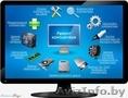 Установка Windows + полный пакет программ 200 т.р. Выезд на дом.