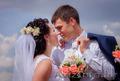 Свадебный фотограф. Видео и Фотосъёмка в Новогрудке, Лиде - Изображение #3, Объявление #637438