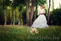 Свадебный фотограф. Видео и Фотосъёмка в Новогрудке, Лиде - Изображение #4, Объявление #637438