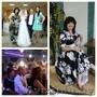 Лучшая поющая тамада,  свадьба, юбилей, крестины,  выпускной, баянист, конкурсы