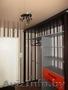 Удобные квартиры командировочным в Лиде - Изображение #3, Объявление #1368804