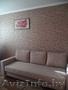 Отличная 3-х комнатная квартира в Лиде с ремонтом