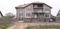 Дом 680 кв.м г.Лида  15 соток
