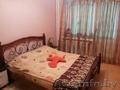 Продается уютная двухкомнатная квартира