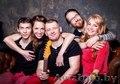 Кавер-группа PinKKode. Живая музыка, музыканты на свадьбу - Изображение #6, Объявление #1556448