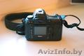Nikon D70s  c коробкой    - Изображение #3, Объявление #1624290