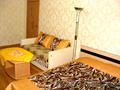 На неделю месец сдаю квартиру в ЛИТВЕ гор. КЛАЙПЕДЕ  - Изображение #2, Объявление #890675