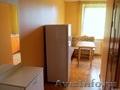 На неделю месец сдаю квартиру в ЛИТВЕ гор. КЛАЙПЕДЕ  - Изображение #3, Объявление #890675